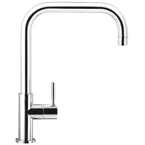MODENA WATER TAP KT0650