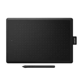 Pen Tablet One by Wacom Redwood Small CTL-472