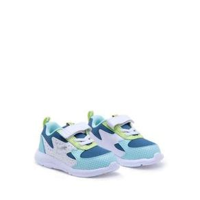 Puma FUN RACER CNDY AC INF Kid's Sneakers Shoes