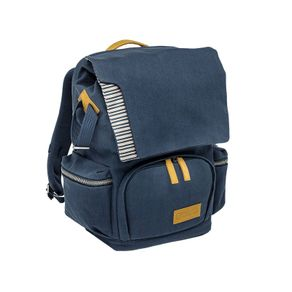 National Geographic MC5320 Mediterranean Small Backpack