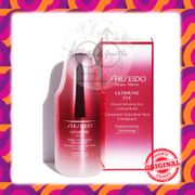 PROMO Shiseido NEW Ultimune Power Infusing Eye Concentrate 15ml