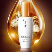 Sulwhasoo First Care Serum - 60ml