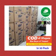 1/2 Karton ISI 30 Pack Tissue Nice 180 Sheets Nice soft pack 180S Facial tissue Nice 180S