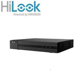 DVR HIKVISION HILOOK 204G F1 4CH HD 1080p Lite 5in1